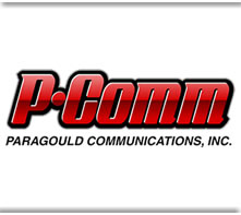 Paragould Communications